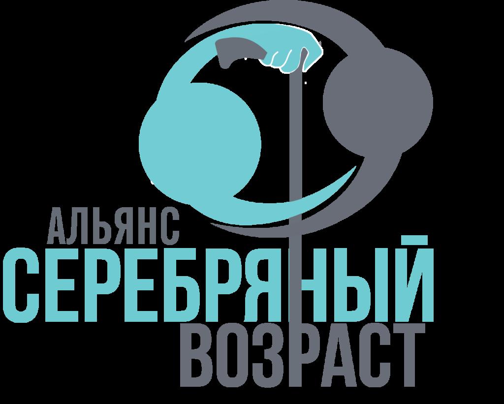 Приложение 4. Логотип Альянса