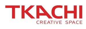 Tkachi_Logo_Eng_New
