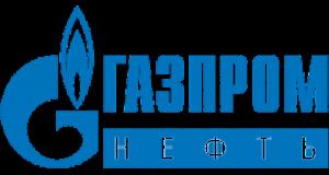 logo_29_k_2