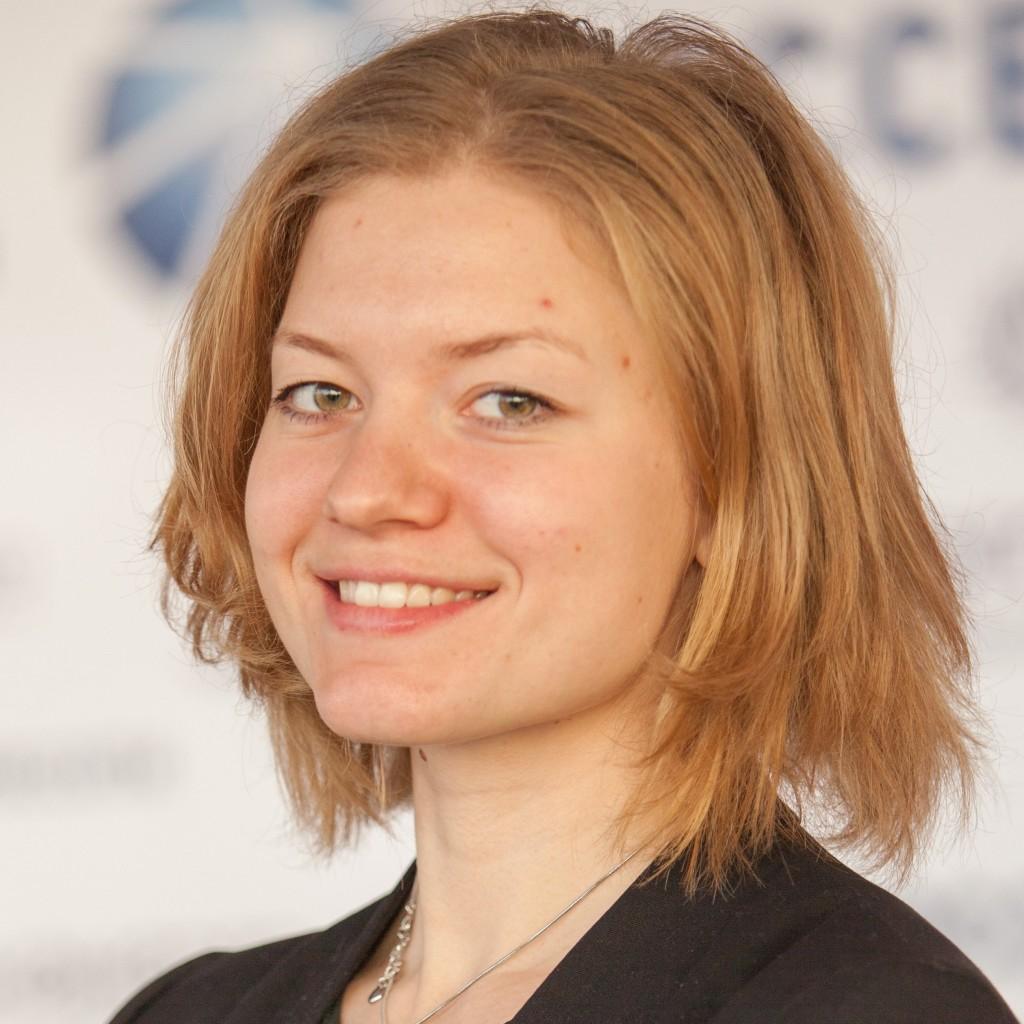 Савельева Татьяна Сергеевна