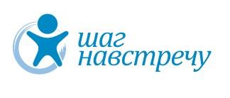 лого_шаг