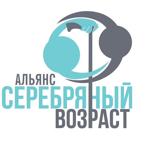Приложение 4. Логотип Альянса (1)