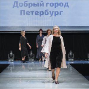 hochu-zreluyu-babu-foto-sbornik-zhenskih-mega-orgazmov